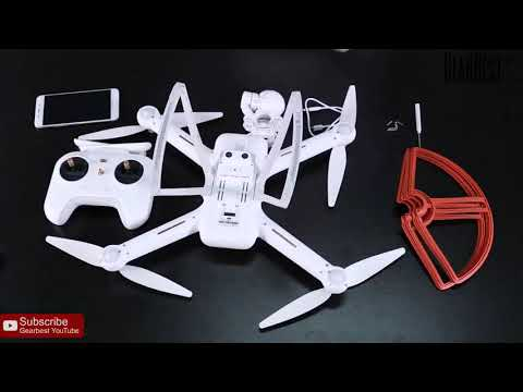 Только 23 778 руб. , купить лучшие xiaomi mi drone wifi fpv с 4k 30fps & 1080p камерой 3-осевой gimbal ру квадрокоптер продается в интернет магазине по оптовой цене. Us/eu склад.