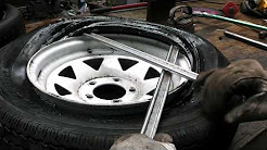 Best Reviews Page 18 Trailer Tire Supply