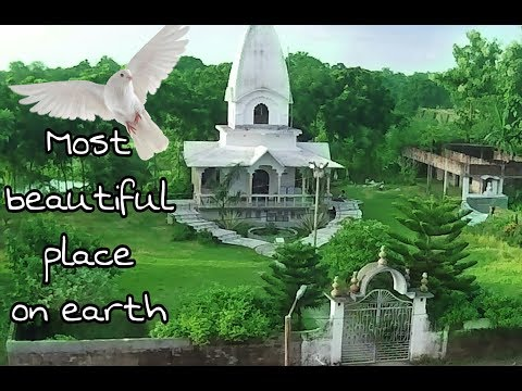 Most beautiful place I've ever seen|West Bengal|Be Seriouzz