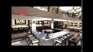 Chintamanis Jewellers (Prabhadevi) - Walkthrough