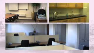 Serviced Offices at Grosvenor Gardens, Victoria   LondonOffices com