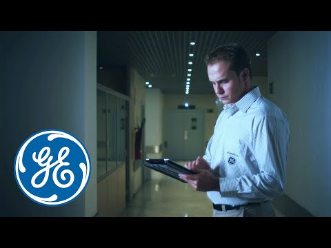 GE Healthcare Italy: CALL CENTER