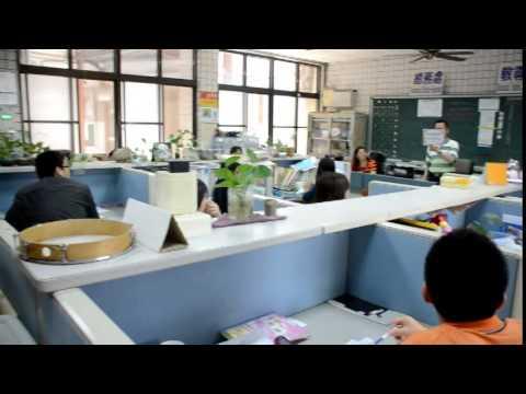 20140408教師晨會台語時間 - YouTube pic