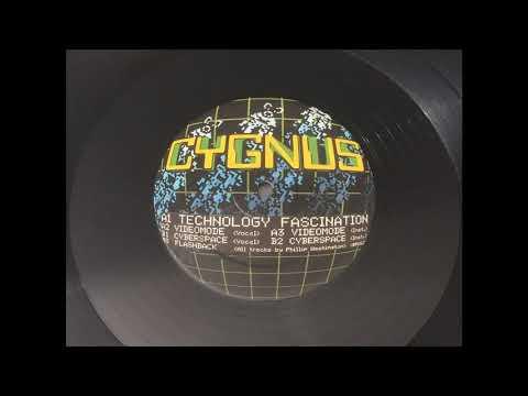 Cygnus -- Flashback