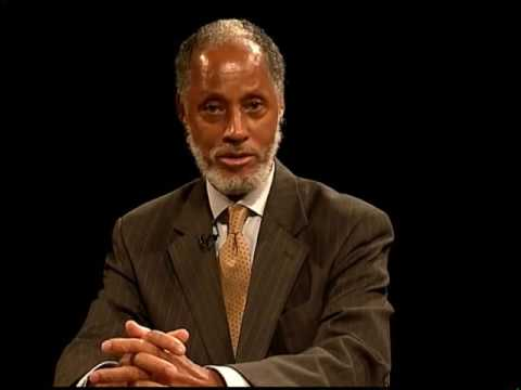 Dr  Jeffries on Gilchrist Experience August 10, 2016