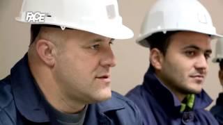 Rudarski život je težak, ali rudari nikad ne mijenjaju profesiju