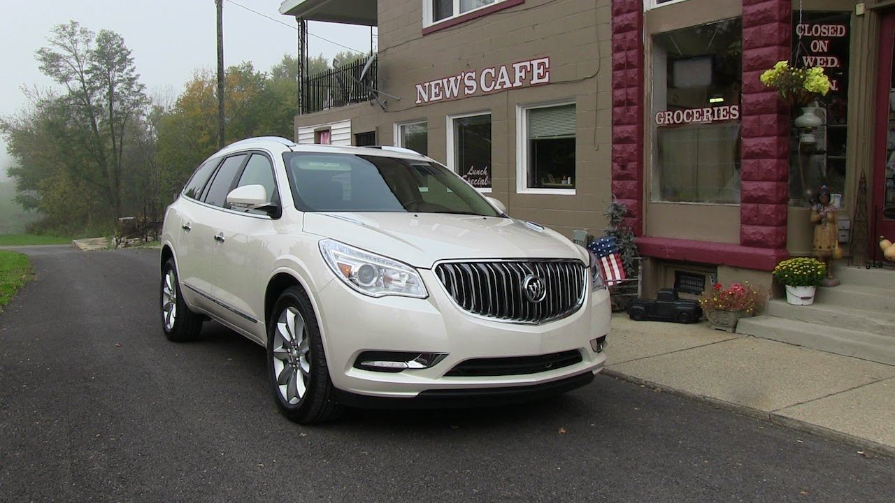 in leather columbus lf enclave buick e full ga for sale