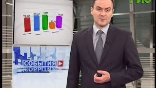 видео новости экономики и финансов
