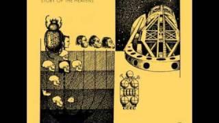 Marumari - The Vaus
