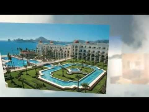 riu-cabo---hotel-riu-palace-cabo-san-lucas---come-and-see-for-yourself!