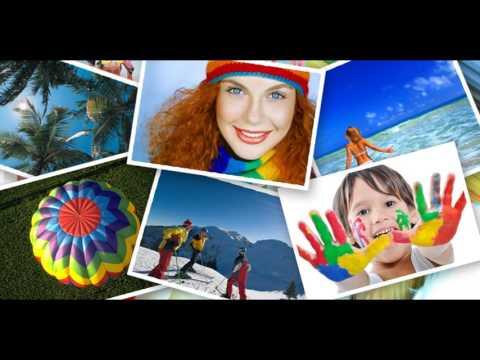 Где заказать печать фотографий в Екатеринбурге?