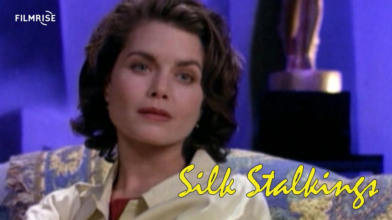 Download Silk Stalkings - Season 4, Episode 16 - Brother's Keeper - Full Episode