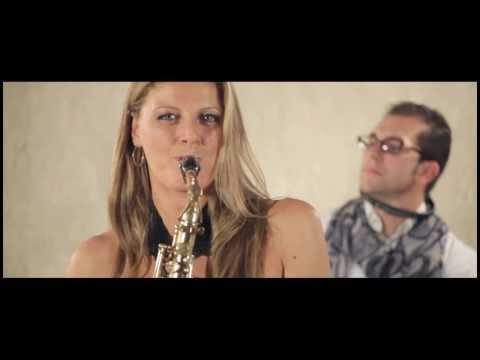 Fiera degli Sposi al Castello di Somma Lombardo (VA) from YouTube · Duration:  10 minutes 39 seconds