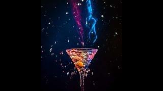 #689. Коктейли (Еда и напитки)