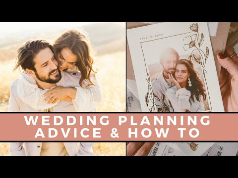 wedding-planning-advice-|-how-to-plan-your-dream-wedding