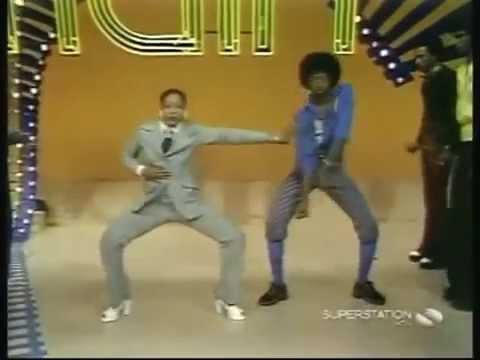 My Favorite | Soul Train | Line Dance feat Ballero by War