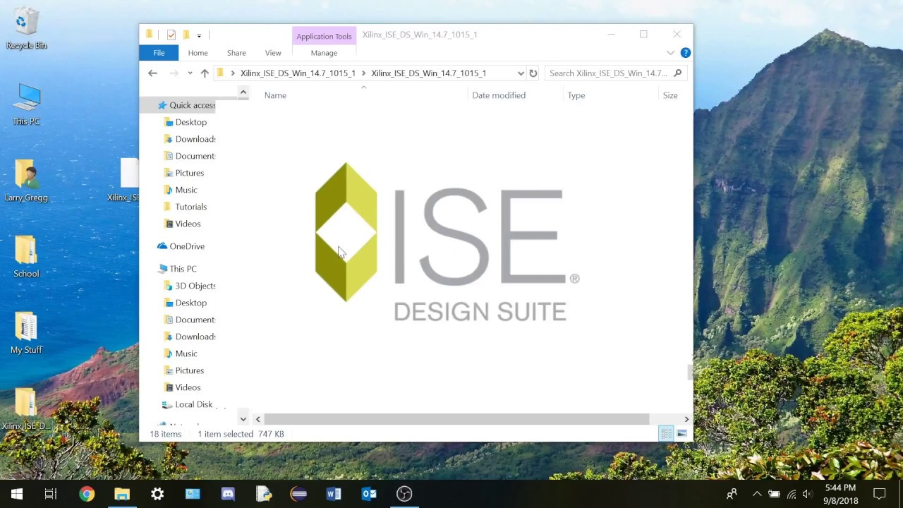 xilinx ise design suite download free