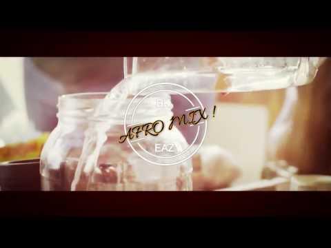Dj ELIJAH - Remix Coco Afro mix