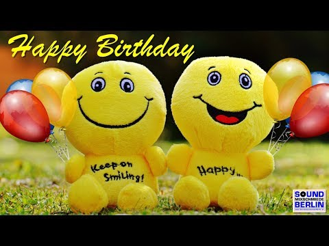 best-birthday-wishes-❤️-good-luck-new-happy-birthday-song-adults-pop-lyric-video-whatsapp-greetings