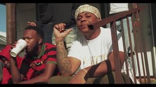 WHTM Tablo X Zhy$ X Khousion  - Stop Playin Wit Me / Bout Whateva (Music Video)