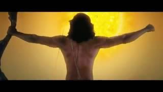 Bahubali 3 Official original Trailer 2019 | S.S. Rajamouli | Prabhas | Tamannaah | Anushka Shetty