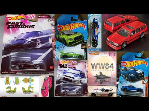 the-new-bentley-continental-gt3-&-shelby-gt500!-wonder-woman-jet!-volvo-850-returns!-viper-rth!