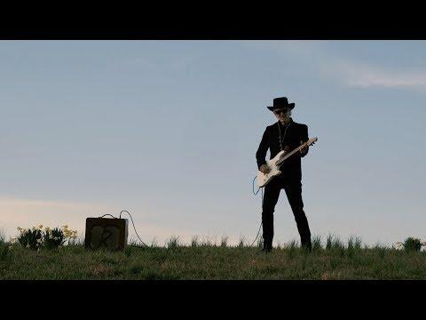 "Rodney Crowell - ""Flatland Hillbillies"" [Official Video]"