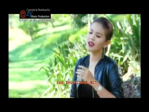 မိုးတိမ္ကဗ်ာ - Yatha  nini khin zaw