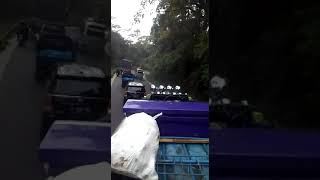 Cucukkk Terusssss Sutra 85 feat Sinabung Jaya Raya 68 Video by Sehatta Tarigan