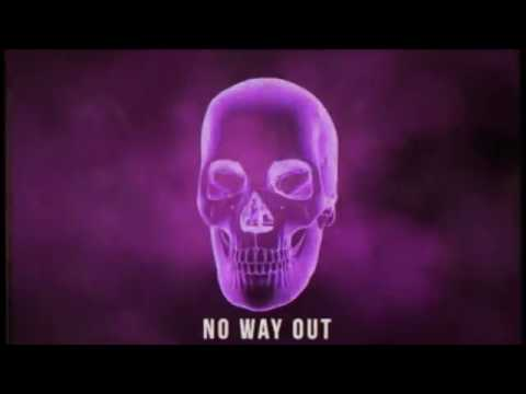 Absolute Valentine - No Way Out streaming vf