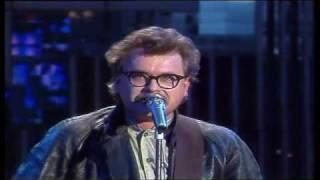 Heinz Rudolf Kunze - Mit Leib und Seele 1986