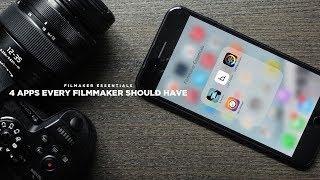 blocking for film