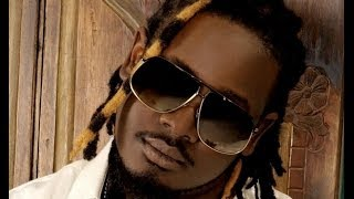 T-Pain discusses new album and chopping off his dreads