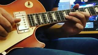 Remembrance Day Mark Knopfler Solo