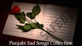Download Video Door chale jayie sheera jasvir MP3 3GP MP4