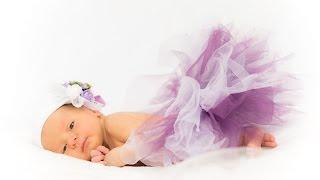 Lorin'in Doğum Hikayesi 16.12.2014