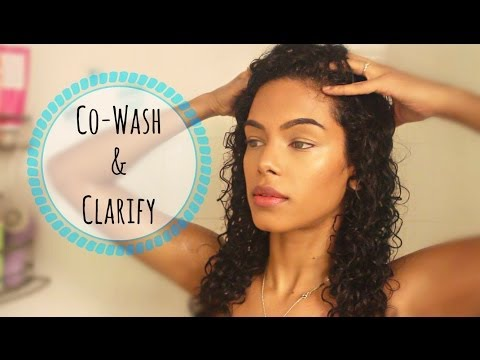 how-to:-co-wash-&-clarify-your-hair- -sunkissalba
