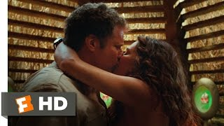 land of the lost 9 10 movie clip saving holly 2009 hd