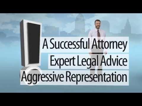 Personal Injury Attorney Tacoma, Puyallup, Lakewood, University Place & Pierce County WA | Part 2