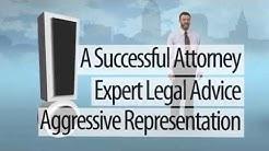 Personal Injury Attorney Tacoma, Puyallup, Lakewood, University Place & Pierce County WA   Part 2