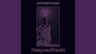 Atmosphonk