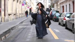 CHRIS PITANGUY- LET'S HAVE SOME FUN, PARIS!