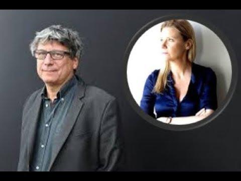 Macron et l'opposition - Eric Coquerel et Aude Lancelin invités de France Culture