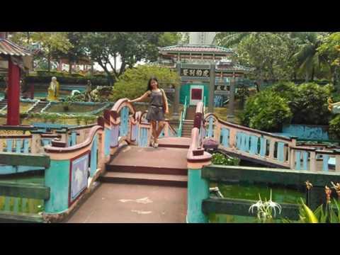 Har Par Villa Singapore ( 230815 )