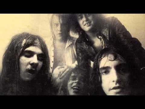 MC5 - OVER AND OVER