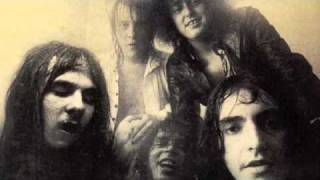 MC5 - OVER AND OVER Made to promote the legacy of the MC5. That's i...