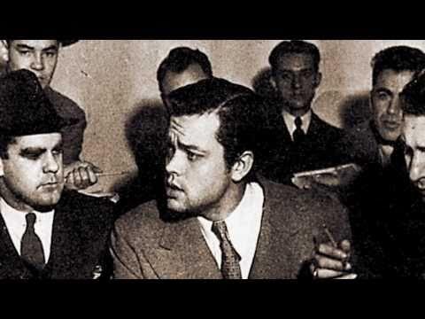 La Guerra De Los Mundos - Orson Welles Sub - Español www.YattaPro.com