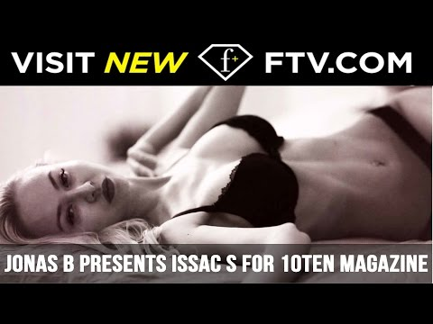 FASHION TV WITH 10TEN
