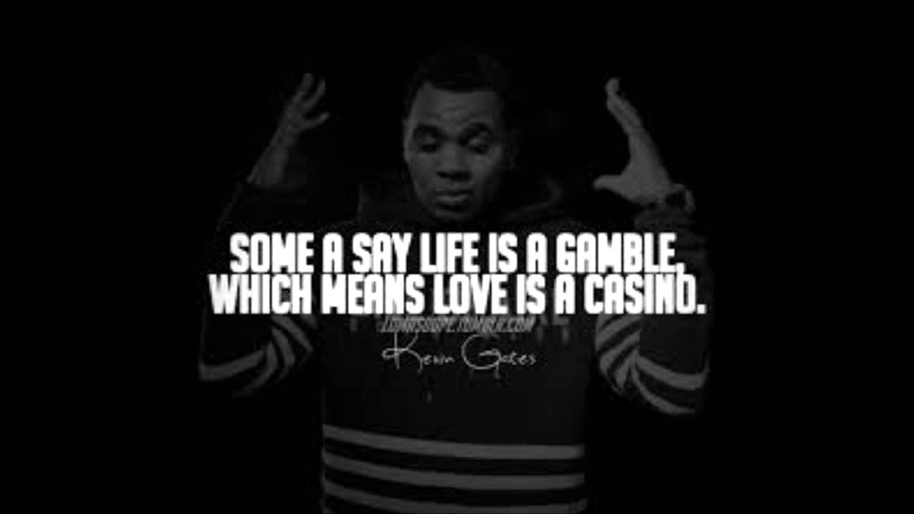 Kevin Gates Quotes Kevin Gates Quotes  Quotes Of The Day