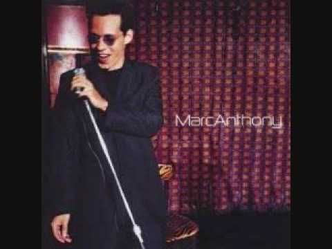 Marc Anthony - I Need To Know (Pablo's Miami Mix Radio Edit)